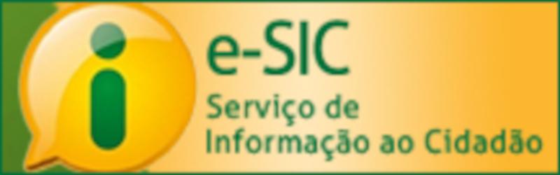 Serviços de Informação ao Cidadão